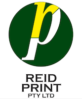 ReidPrint Logo copy