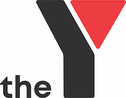 ymca-logo---pos-s---bw---portrait white
